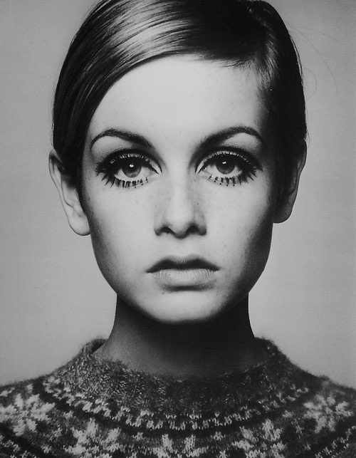 Extrêmement I 10 ritratti femminili più celebri della storia della fotografia ⋆ JC16