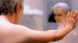 ANOMALISA – Il film più umano dell'anno, nonostante sia privo di esseri umani.