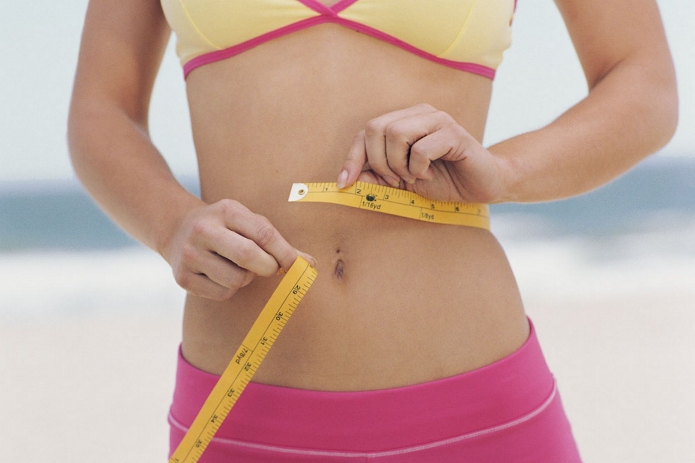 1386056978-dieta2