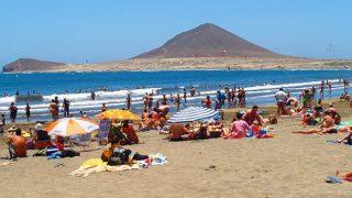 Scoprire l'isola di Tenerife