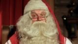 Messaggio di Babbo Natale – Lapponia – Finlandia – Rovaniemi – Videomessaggio di Babbo Natale