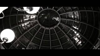 MILANO (di Gabriele Salvatores)