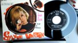 Sylvie Vartan – Due minuti di felicità (1967)