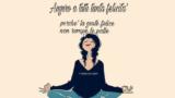 Un pensiero di Paulo Coelho sulla felicità