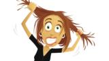 Quanto è forte la tua tendenza ossessivo-compulsiva? FAI QUESTO TEST E SCOPRILO