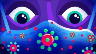 Il Coronavirus Spiegato e Cosa Dovresti Fare