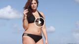 La bellezza e la sensualità possono avere qualche chilo in più? Secondo noi sì.