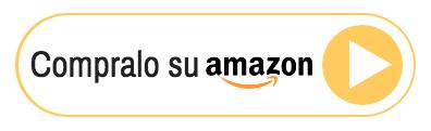 Bottone_compralo_su_Amazon_IT_large