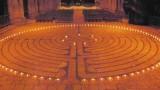 Chartres, la Cattedrale dei segreti