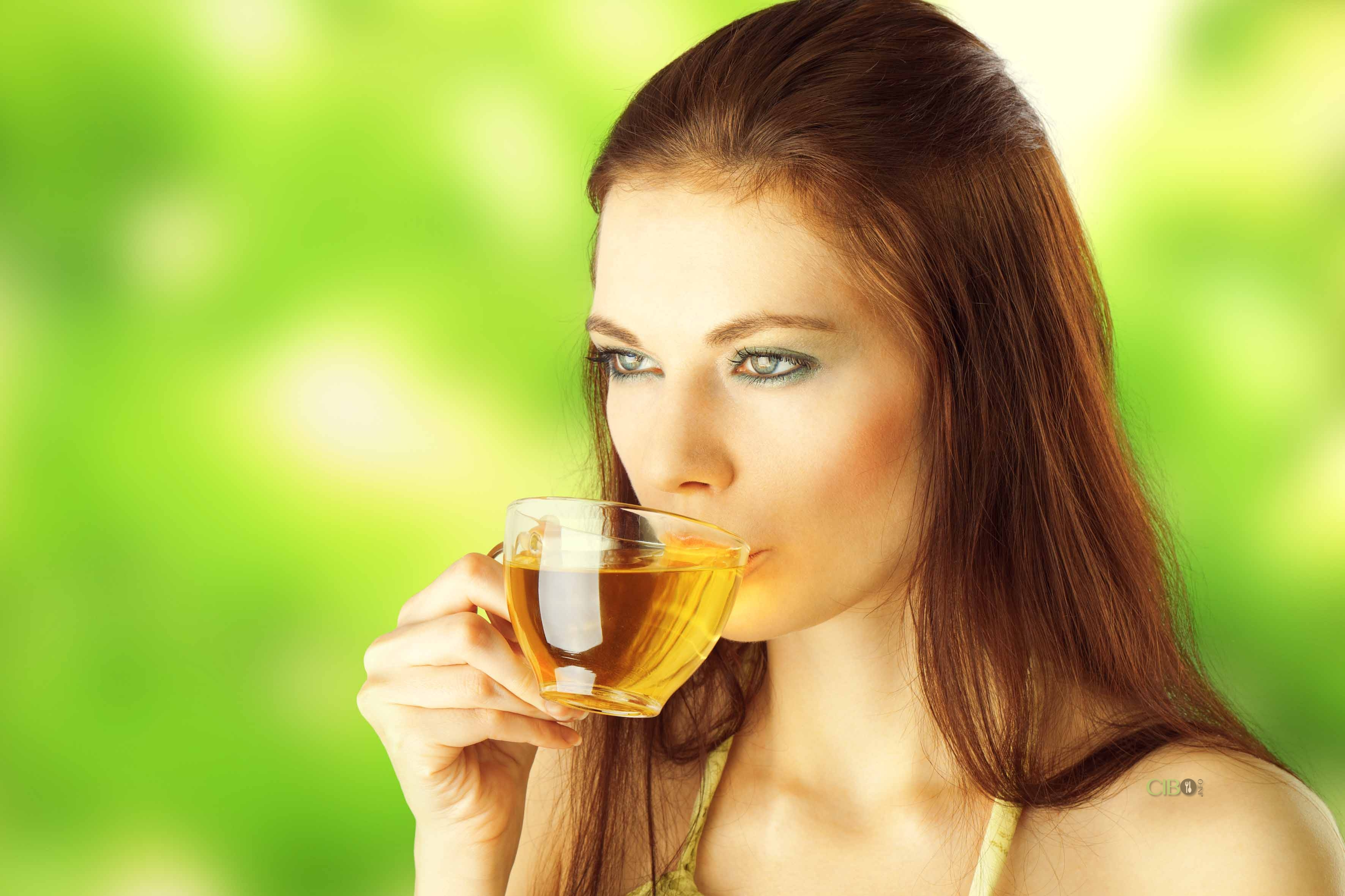 Green-Tea-for-Your-Skin