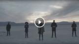 I Pentatonix cantano Halleluja a cappella: la cover è da brividi