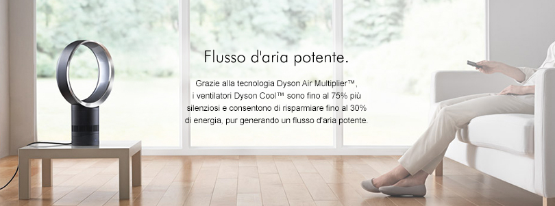 IT_Dyson_AmazonBrandStore810px_EC_810x301_4._CB311315109_