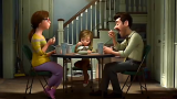 Inside Out | Trailer ufficiale | Disney•Pixar | agosto 2015