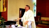 Don Bruno Maggioni – il prete più esuberante, socievole e allegro d'Italia