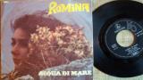 Romina Power – Acqua Di Mare