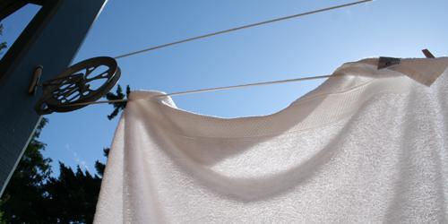 LaundryLine2_10_11