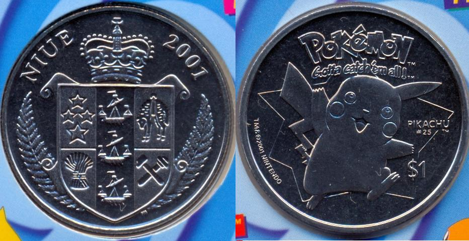niue-km137_dollar_2001