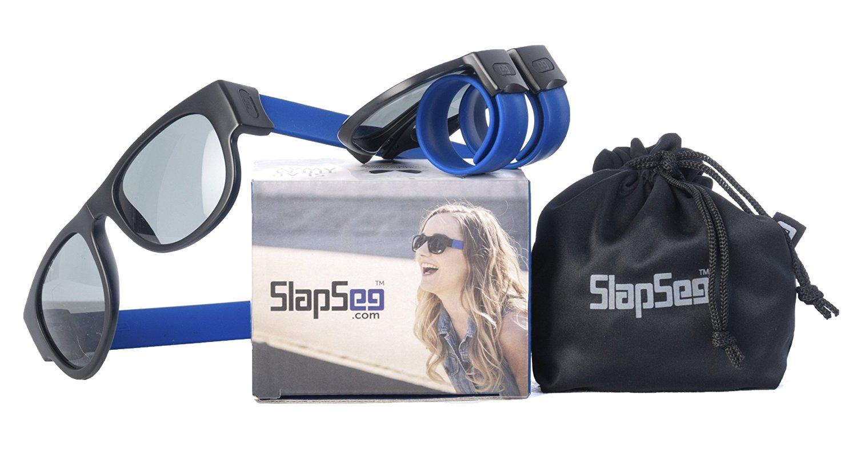 Occhiali-da-sole-con-montatura-a-molla-SlapSee-3