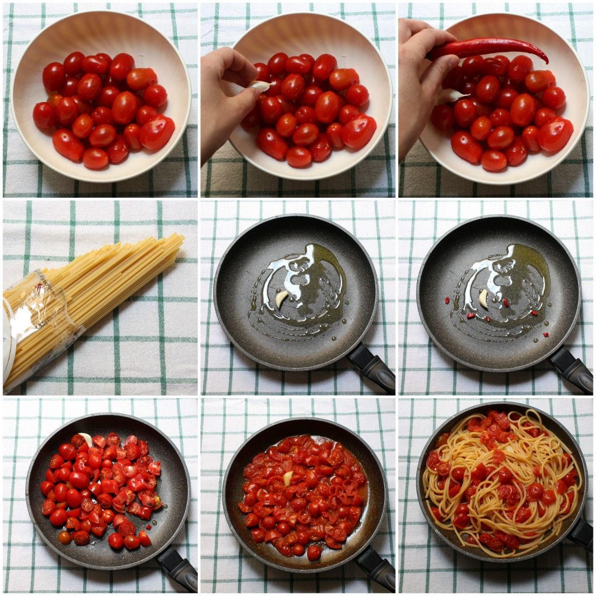 pasta-al-pomodoro-collage-1160x1160
