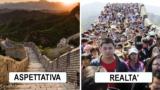 15 luoghi che non sono proprio come te li immagineresti