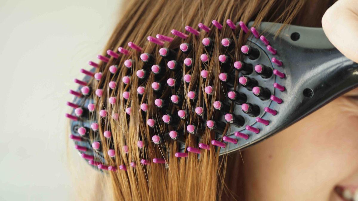 Straight-Wizard-Spazzola-lisciante-per-capelli-_57