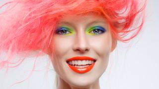 Questo Test di Immagini Astratte determinerà il tuo tratto di Personalità Dominante