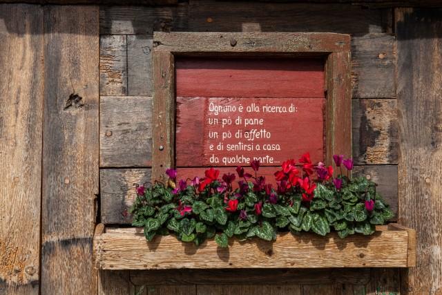 Toscana_Pratovecchio-Stia_Fraternita-di-Romena_5045-Ph-Marisa-Montibeller-640x427