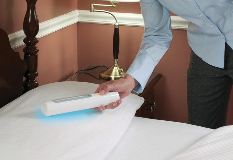 Disinfetta la tua casa senza prodotti chimici - Kasanova prodotti per la casa ...