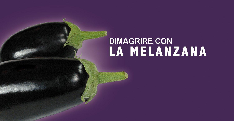 acqua-melanzana3