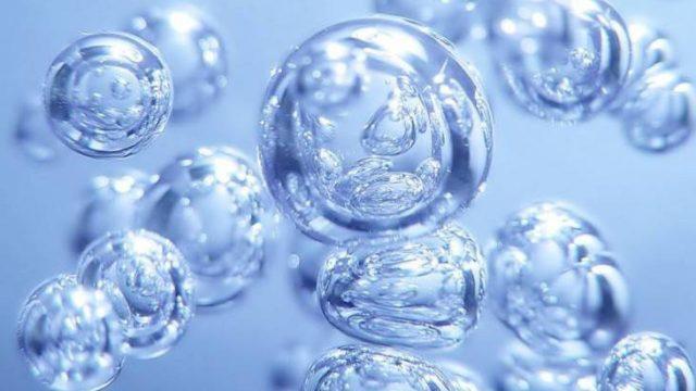 I benefici dell'acqua ossigenata: quello che non ti diranno mai.