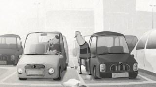 Al Parcheggio
