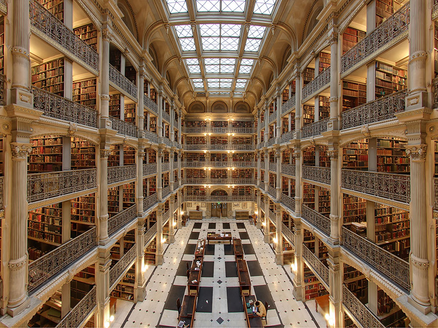 amazing-libraries-21-1__880
