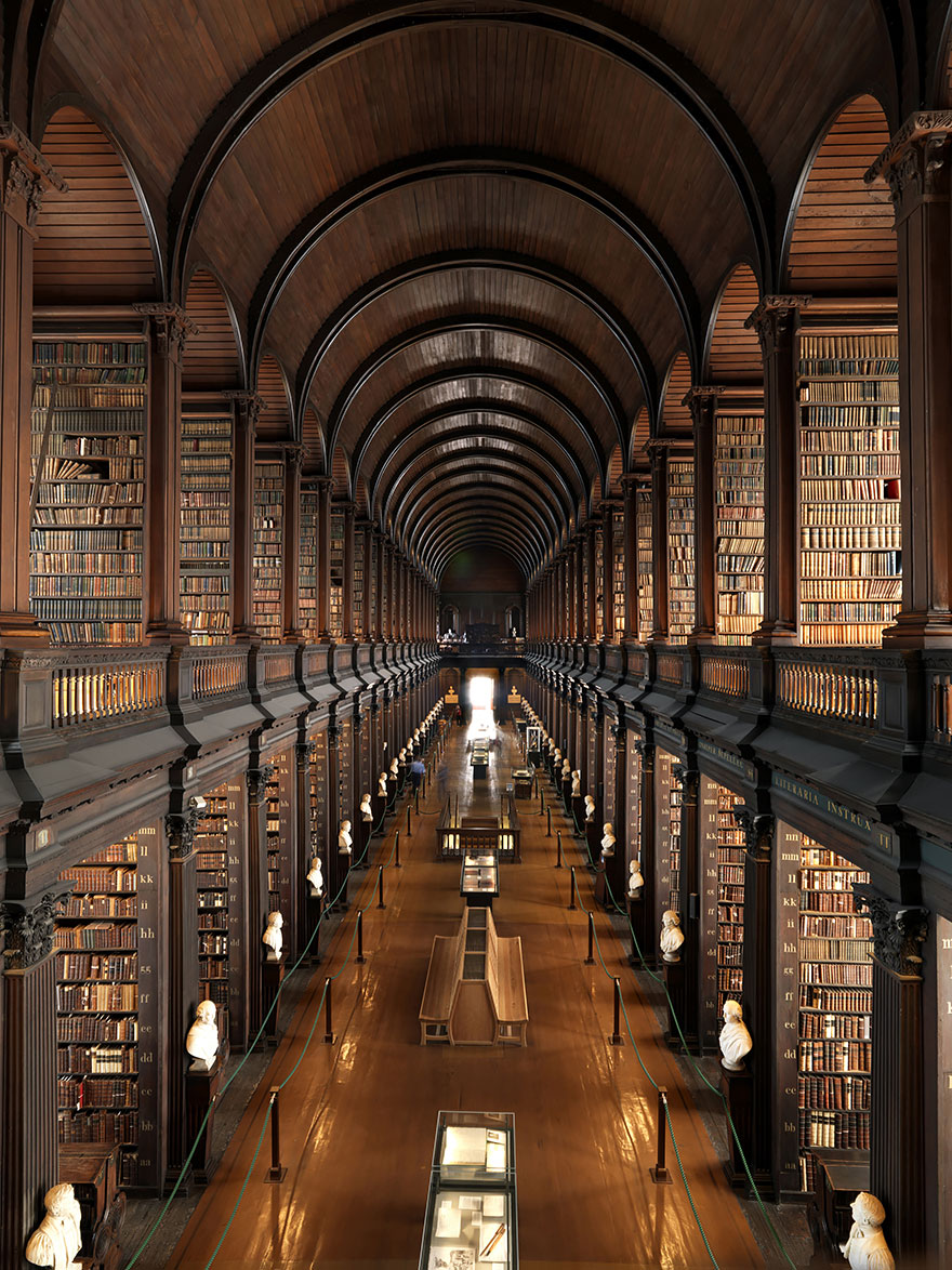 amazing-libraries-5__880