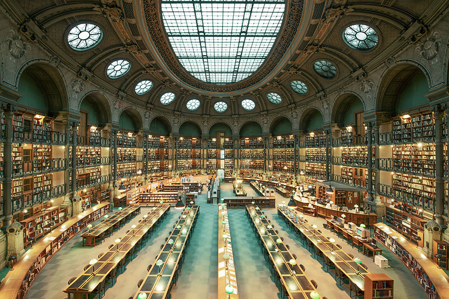 amazing-libraries-7__880