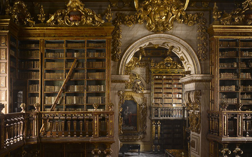 amazing-libraries-around-the-world-131__880