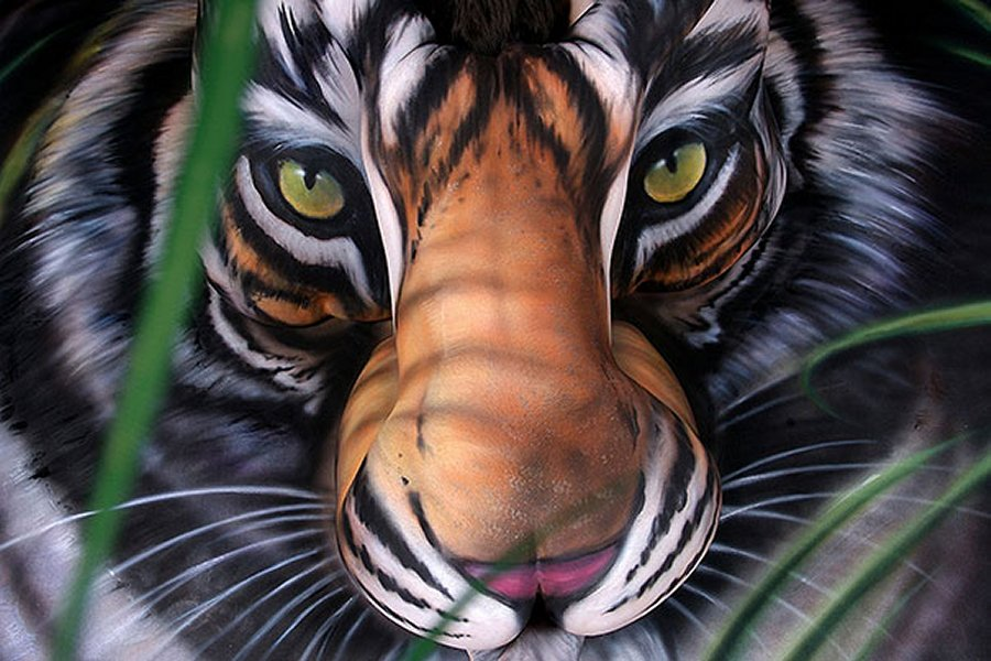 animal-body-art-21