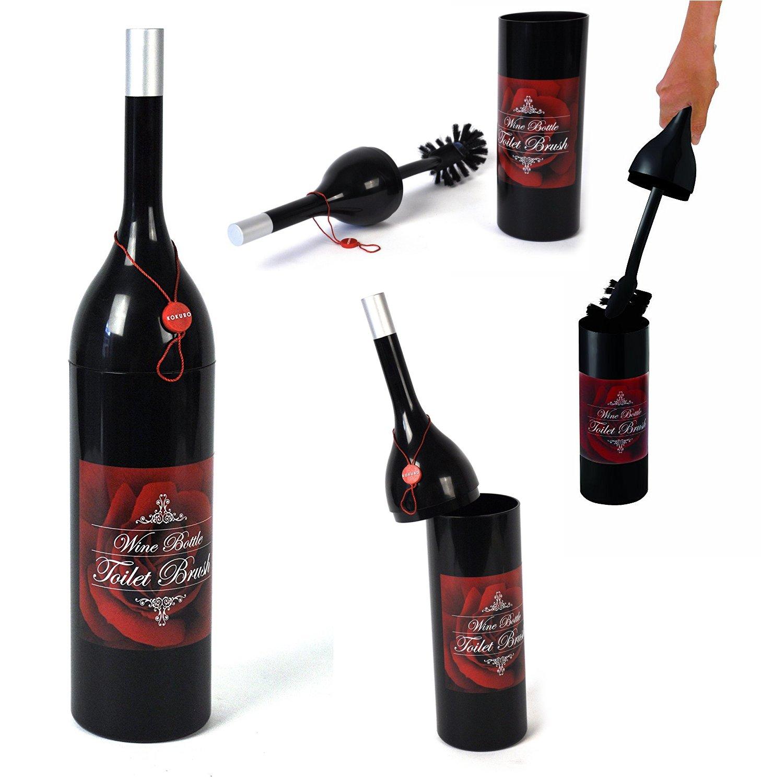 bottiglia-vino-wc