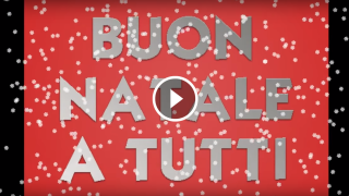 This Is Christmas Time (Mario Biondi)