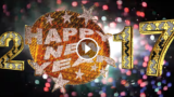 Happy 2017!!