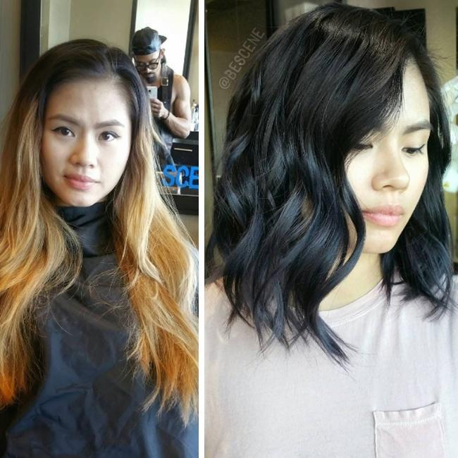 capelli-lunghi-o-corti-08