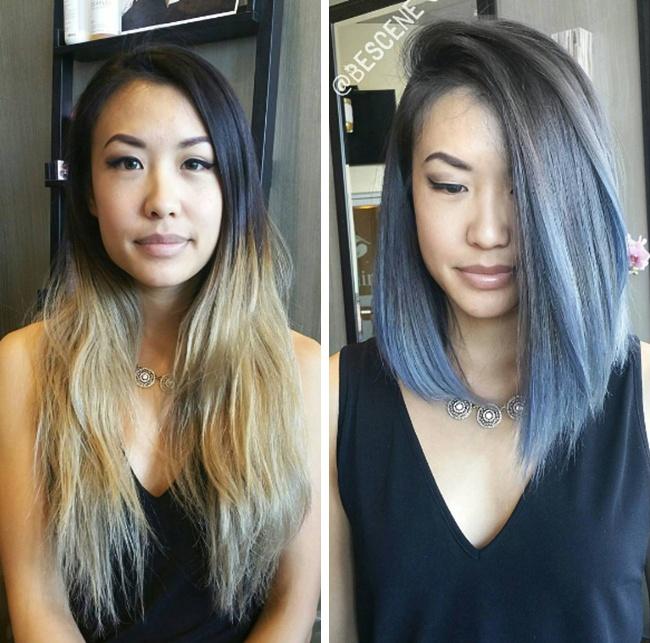 capelli-lunghi-o-corti-09