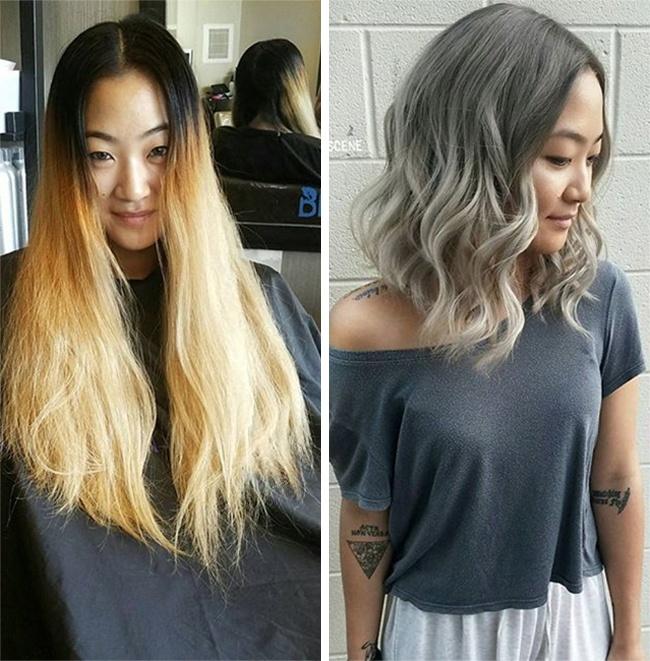 capelli-lunghi-o-corti-10