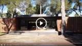 Una casa che si monta in soli 4 giorni, come mostra questo VIDEO