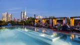 I migliori 15 locali per un aperitivo all'aperto in Giardini e Terrazze a Milano