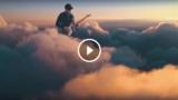 UP&UP: E' tra i più bei video clip che siano mai stati realizzati