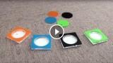 Guardate questo video e sorprendetevi!