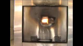Come avviene la cremazione di un corpo