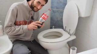 Come usare la Coca Cola in 1000 modi efficaci (a parte berla…)
