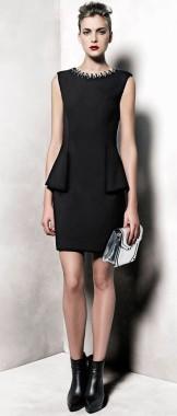 comment-booster-sa-petite-robe-noire-pour-les-fetes