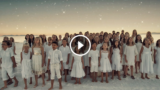 """Diamonds"" by Rihanna 